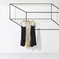 Les-ailes-noires-clothing-rack-collection-by-tongtong-s
