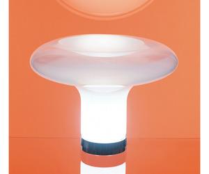 Lesbo-table-lamp-m