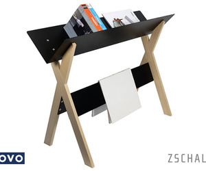 Lesefutter-book-rack-m