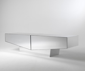 Lespade-sideboard-m