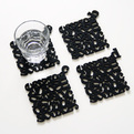 Letter-coasters-and-number-placemats-s