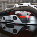 Level-10-m-mouse-by-bmw-designworks-usa-s