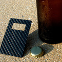 Leverage-the-carbon-fiber-credit-card-sized-bottle-opener-s