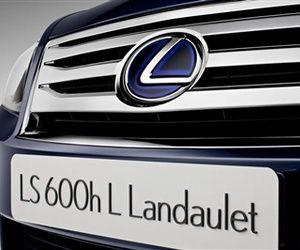 Lexus-crafts-dazzling-ls-600h-l-landaulet-m