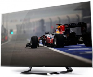 Lg-84-inch-4k-3d-tv-m