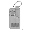 Lg-hbm-810-solar-powered-bluetooth-headset-s