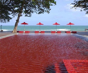 Library-resort-koh-samui-by-tirawan-songsawat-m
