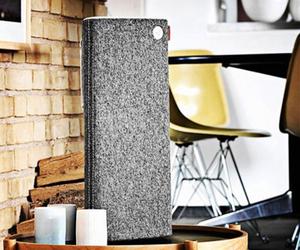 Libratone-beat-speakers-m