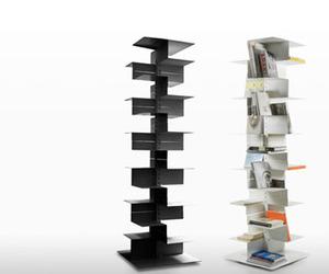 Librespiral-book-shelves-decorative-by-gerardo-m