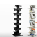 Librespiral-book-shelves-decorative-by-gerardo-s