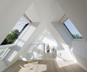 Lichtaktiv-house-by-katrina-fey-m