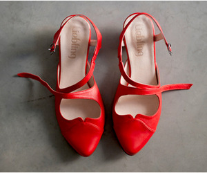 Liebling-shoes-happy-feet-m