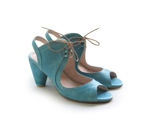 Liebling Shoes by label Liebling