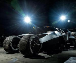 Life-size-batman-tumbler-replica-m