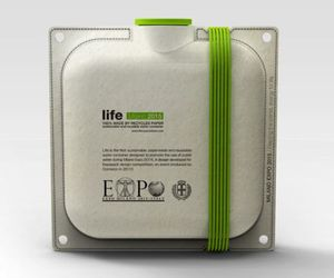 Life-the-paper-made-water-bottle-by-andrea-ponti-m