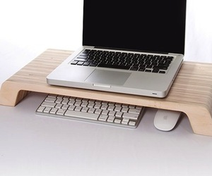 Lifta-desk-organizer-m