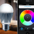 Lifx-the-light-bulb-reinvented-s