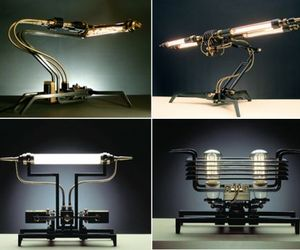 Light-machine-design-in-2010-by-frank-buchwald-m