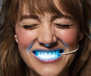 Light-up-your-teeth-with-led-m