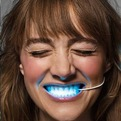 Light-up-your-teeth-with-led-s