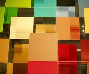 Lightblocks-polymer-panels-m