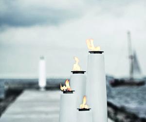 Lighthouse-unique-outdoor-oil-lamps-by-menu-m