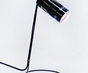 Lightin-m