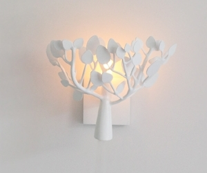 Lighting-by-moth-design-m