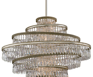 Lighting-for-flappers-m