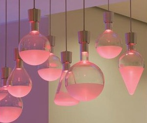 Lighting-installation-wellcome-collection-m