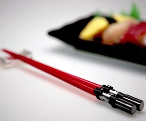 Lightsaber-chopsticks-2-m