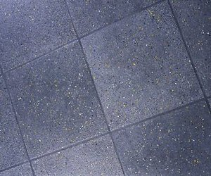 Lightweight-concrete-floor-tile-from-artflor-m