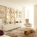 Ligia-casanovas-interior-s