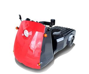 Like-t3-powered-three-wheeled-vehicle-m