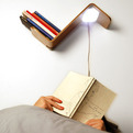 Lili-lite-a-shelf-a-light-and-a-bookmark-s