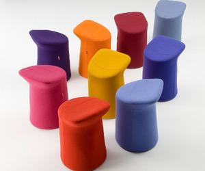 Lilla-stool-m