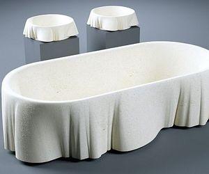 Limestone-collection-by-lapicida-m