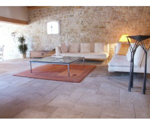 Limestone-tiles-m