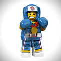 Limited-edition-2012-lego-olympic-athletes-s