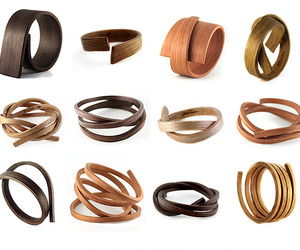 Limited-edition-bent-wood-bracelets-cuffs-m