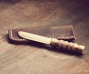 Limited-edition-brass-letter-opener-m