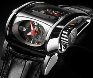 Limited-edition-bugatti-super-sport-watch-m