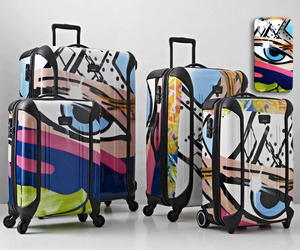 Limited-edition-luggage-from-tumi-m