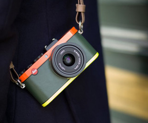 Limited-edition-paul-smith-leica-x2-camera-m