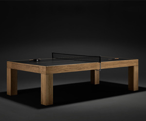 Limited-edition-ping-pong-table-from-james-perse-m
