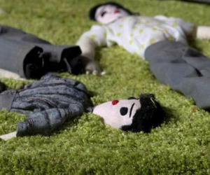 Limited-edition-rag-doll-and-hemp-rug-m
