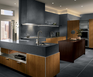 Linear-solutions-by-wood-mode-fine-custom-cabinetry-m