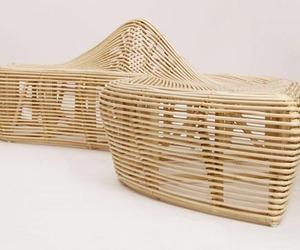 Linger-bench-by-alvin-tjitrowirjo-m