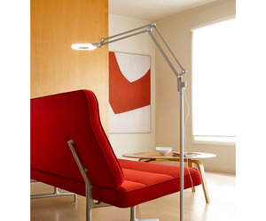 Link-medium-floor-lamp-m