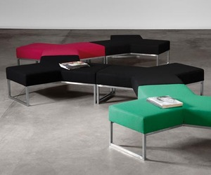 Link-seat-unit-by-sara-larsson-for-a2-m